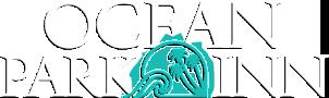 ocean-partk-logo
