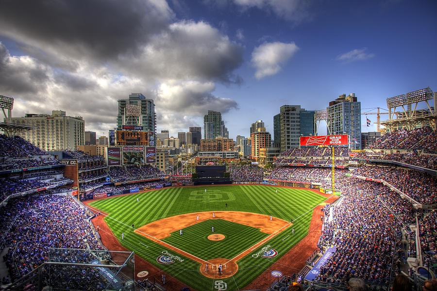 San Diego CONCERTS SPORTING EVENTS Transportation