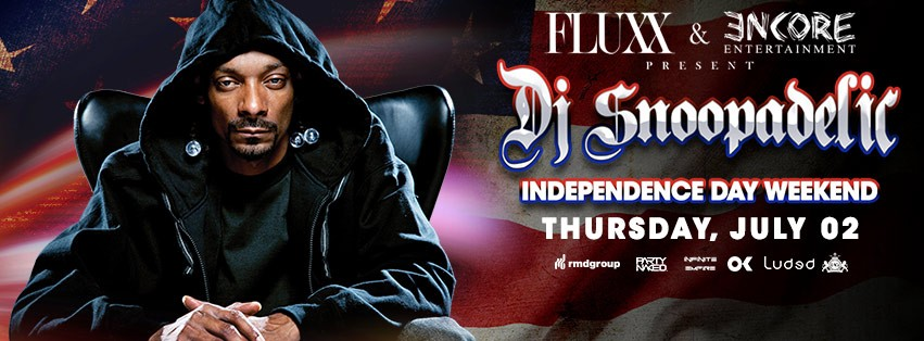07-02-15-Thursday-Snoopadelic-FB-Cover-Photo-FLUXX