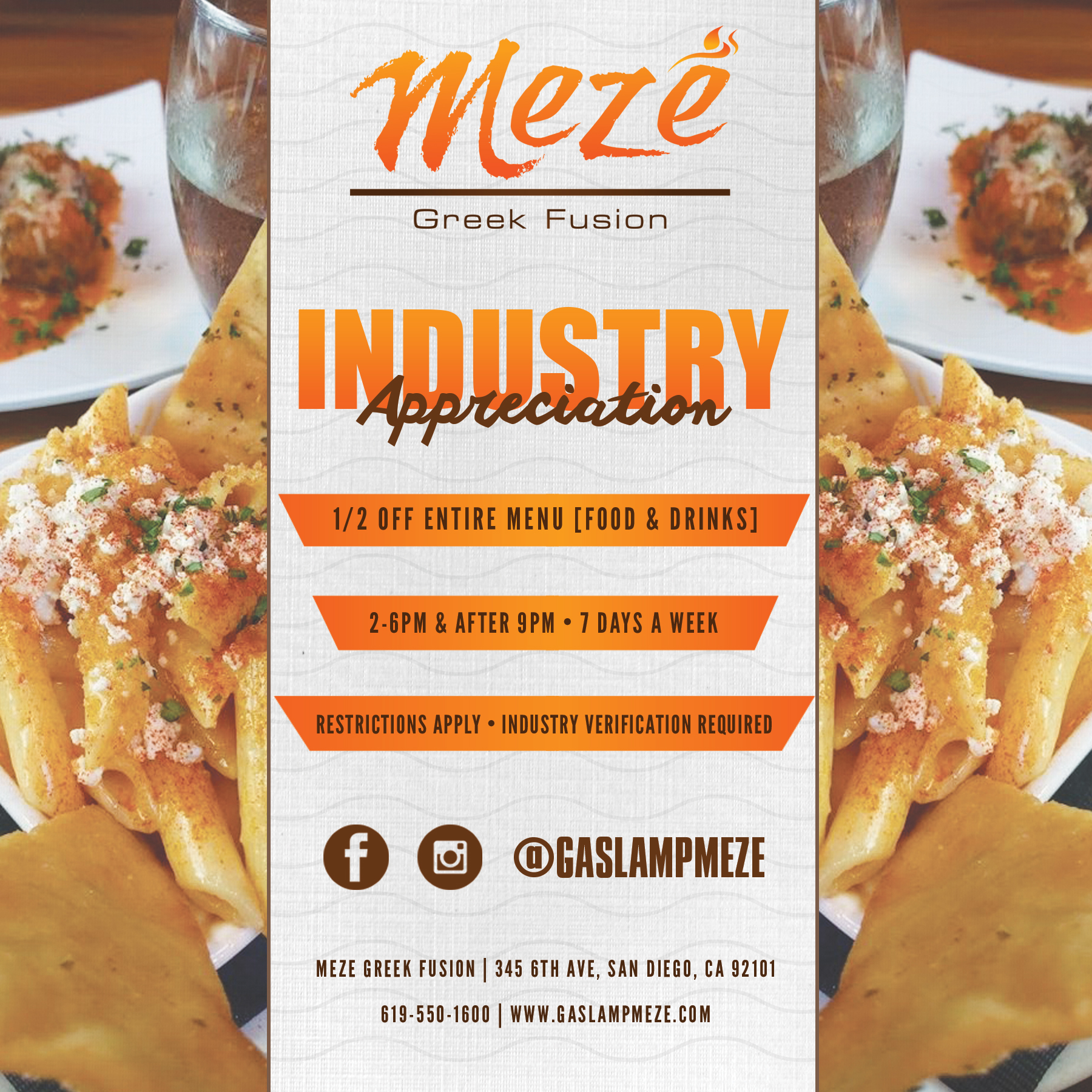 meze-industryappreciation