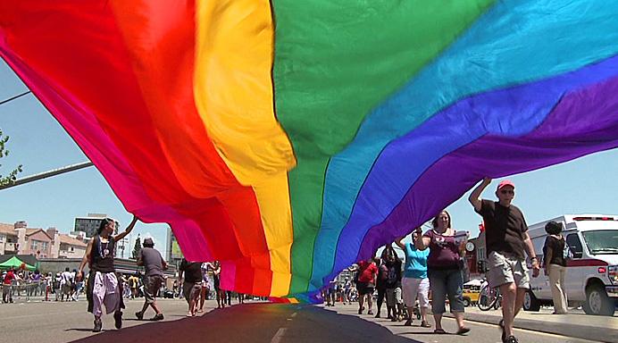 diego sans gay Search - XVIDEOSCOM
