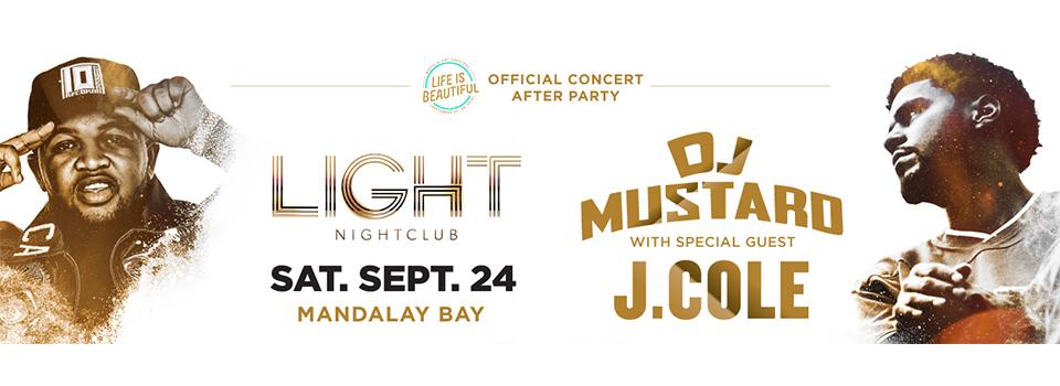 DJ-Mustard-JCole-Vegas-092416