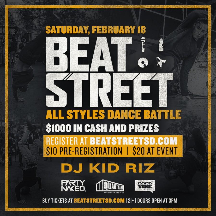 partynaked_beatstreet021817__bboycomp_v4
