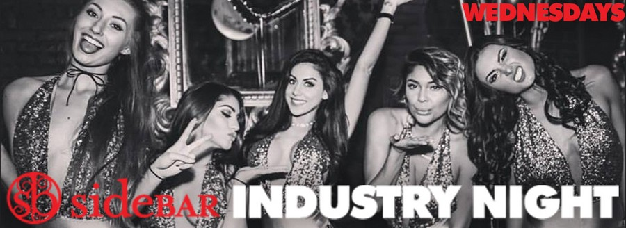 https://www.wepartynaked.com/event/side-bar-industry-night-hosted-by-striders/