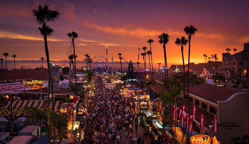fg_sunset-fair-scenics_06_28_2015_14103