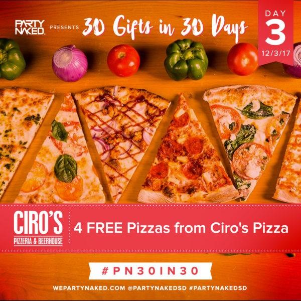 pn_30in30_day3_ciros_v1_v1