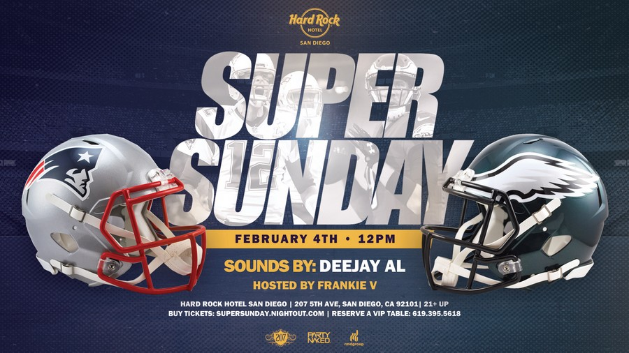 hr-superbowl52-020418-eventflyer-1920x1080